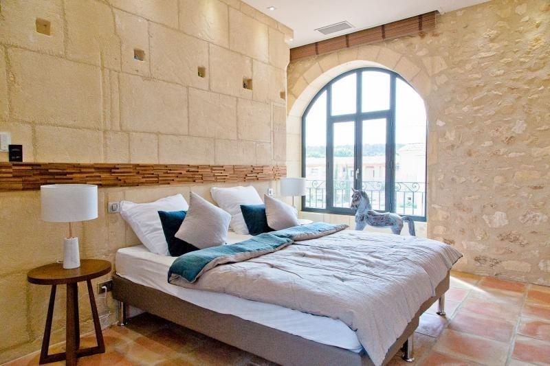 Verkauf von luxusobjekt haus Fontvieille 2600000€ - Fotografie 7