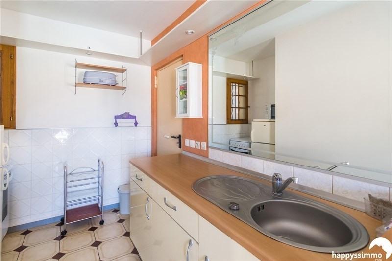 Immobile residenziali di prestigio casa Hyeres 995000€ - Fotografia 12