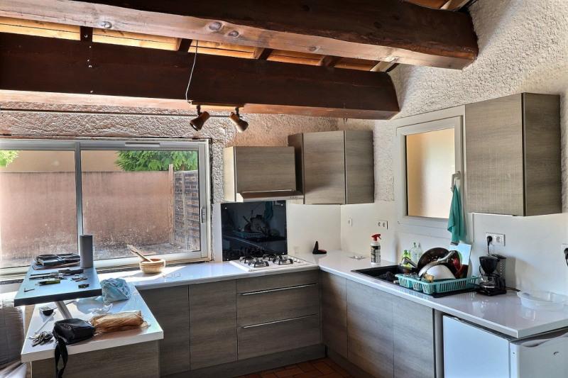 Investment property house / villa Loriol du comtat 499900€ - Picture 6