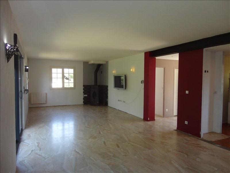 Vente maison / villa Ully st georges 239000€ - Photo 3