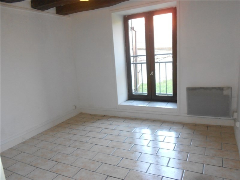 Location appartement Grandpuits bailly carrois 480€ CC - Photo 2