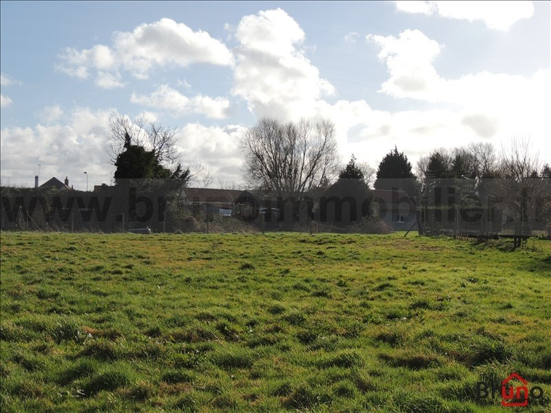 Sale site St quentin en tourmont 80 000€ - Picture 6