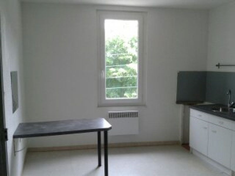 Location appartement Bram 500€ CC - Photo 8