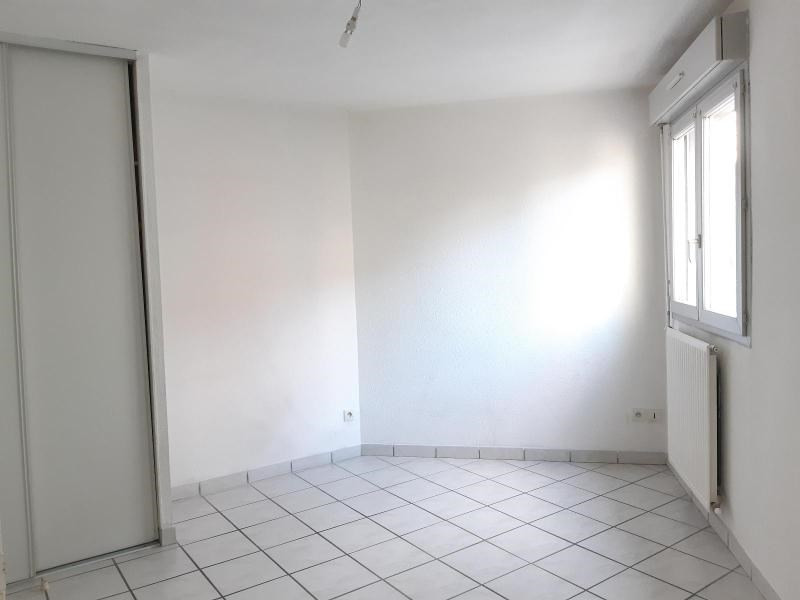 Location appartement Grenoble 680€ CC - Photo 8