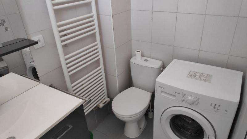 Location appartement Cagnes sur mer 590€ CC - Photo 5
