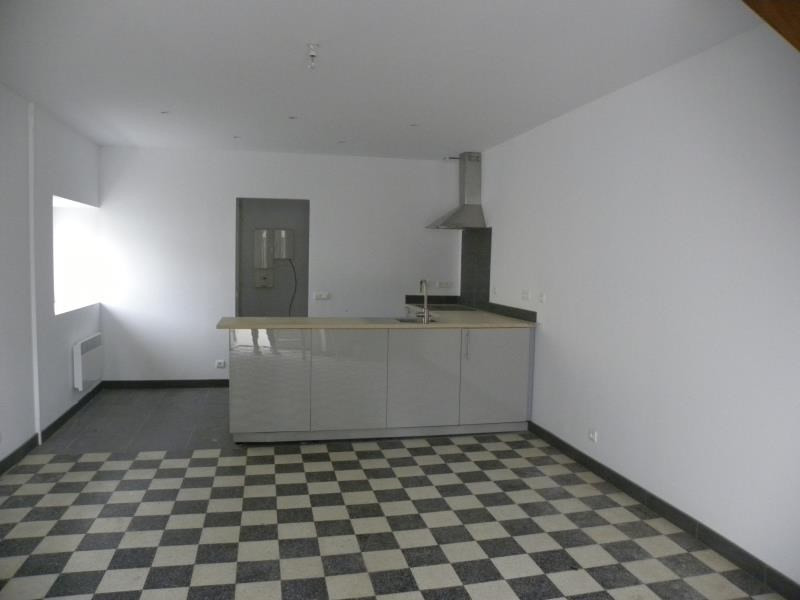 Location appartement Garris 515€ CC - Photo 5