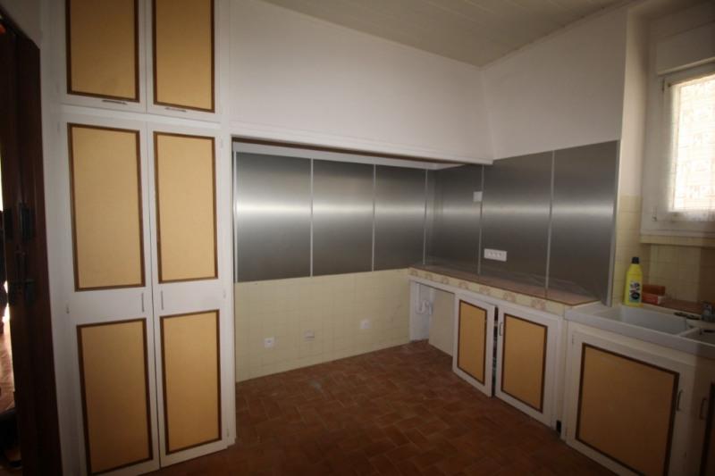 Location appartement Port vendres 900€ CC - Photo 5