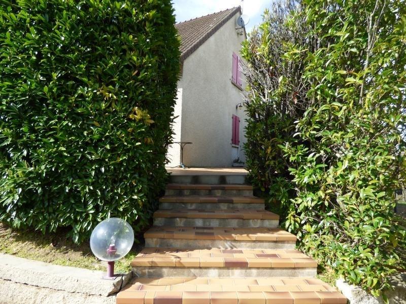Vente maison / villa Yzeure 304500€ - Photo 1