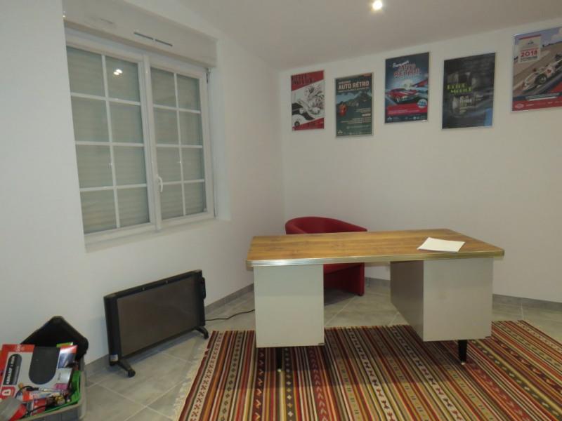 Vente maison / villa Plobannalec lesconil 200000€ - Photo 3