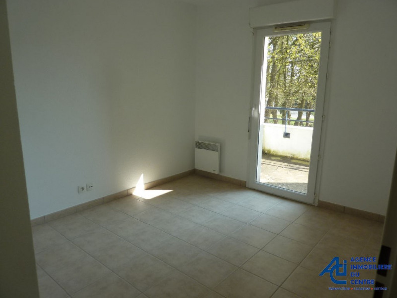 Location appartement Pontivy 415€ CC - Photo 4