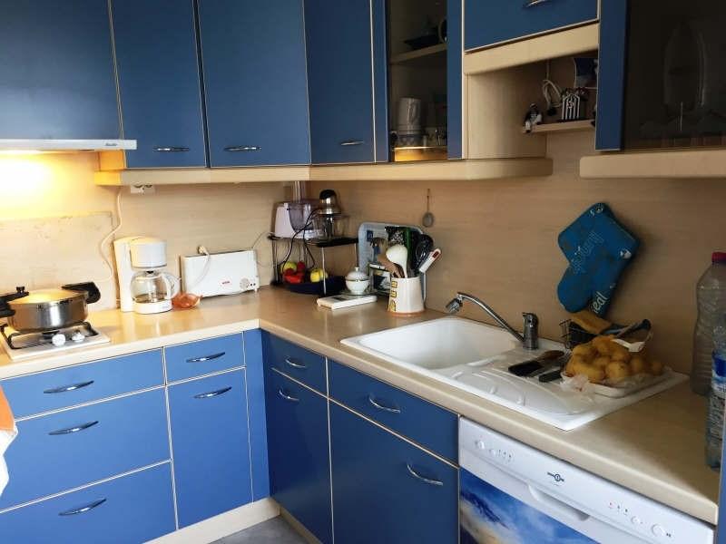 Vente appartement Le havre 138000€ - Photo 4