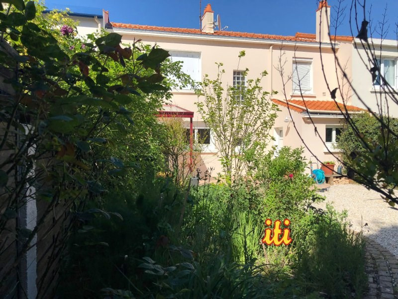 Vente maison / villa Chateau d'olonne 242 600€ - Photo 2