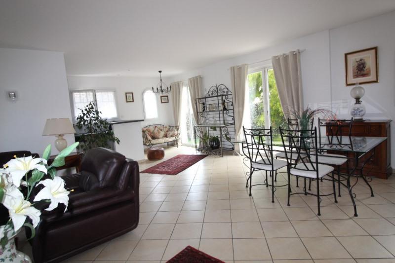 Vente maison / villa Hyeres 499000€ - Photo 6