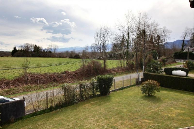 Vente maison / villa Ogeu les bains 226800€ - Photo 6