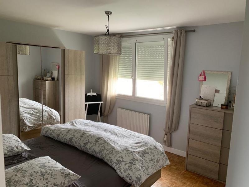 Venta  casa Agen 165000€ - Fotografía 8