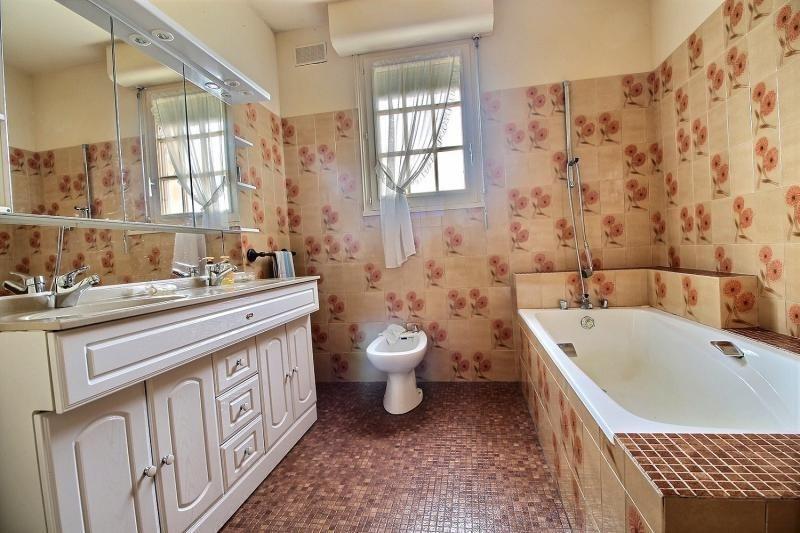 Revenda casa Gourin 148450€ - Fotografia 4