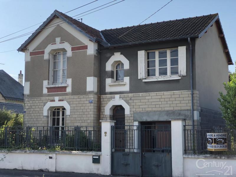 Продажa дом Caen 277000€ - Фото 2