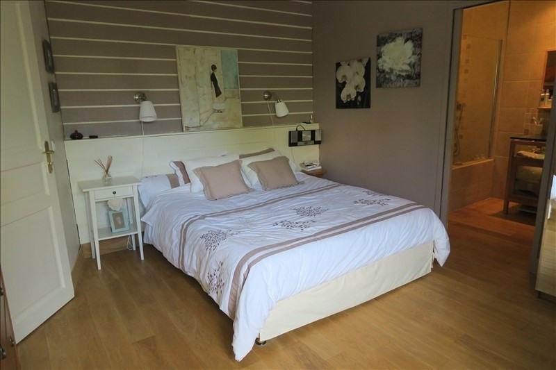 Vente maison / villa St rémy les chevreuses 599000€ - Photo 3