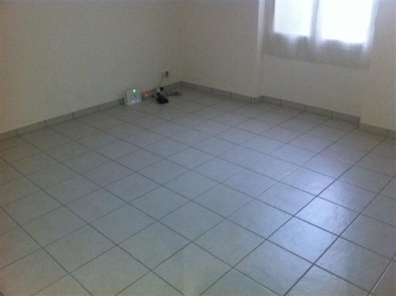 Sale apartment Cagnes sur mer 280000€ - Picture 2