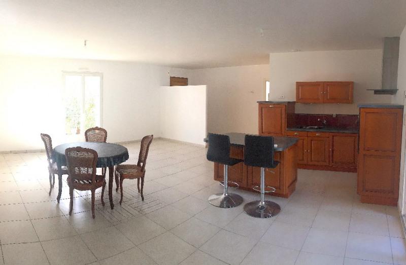 Vente maison / villa Challans 282700€ - Photo 3