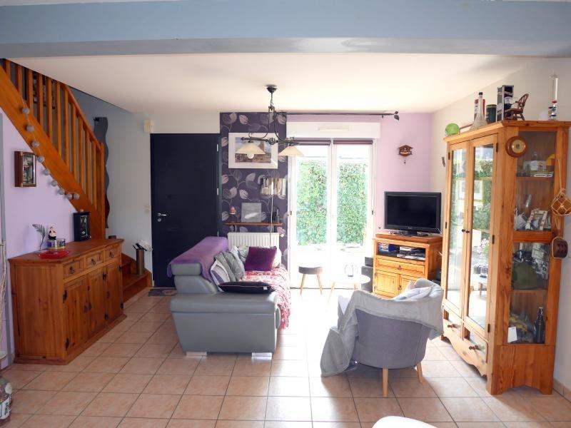 Sale house / villa Cintre 195175€ - Picture 6