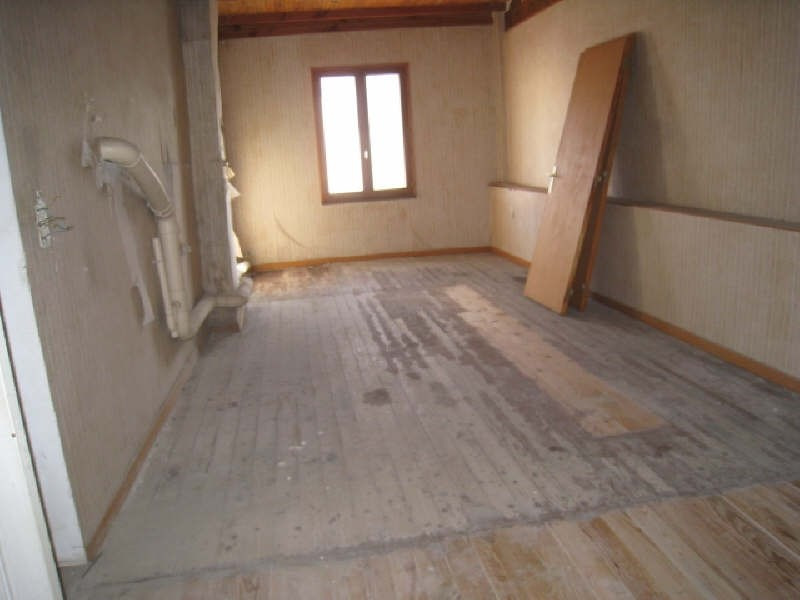 Sale building Carcassonne 179 000€ - Picture 10