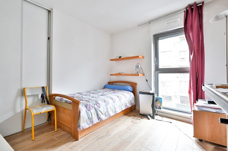Sale apartment Paris 20ème 795000€ - Picture 8