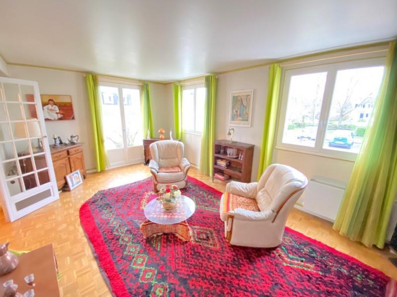 Vente maison / villa Mennecy 282000€ - Photo 3