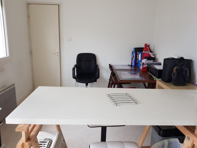 Rental apartment Tarbes 378€ CC - Picture 4