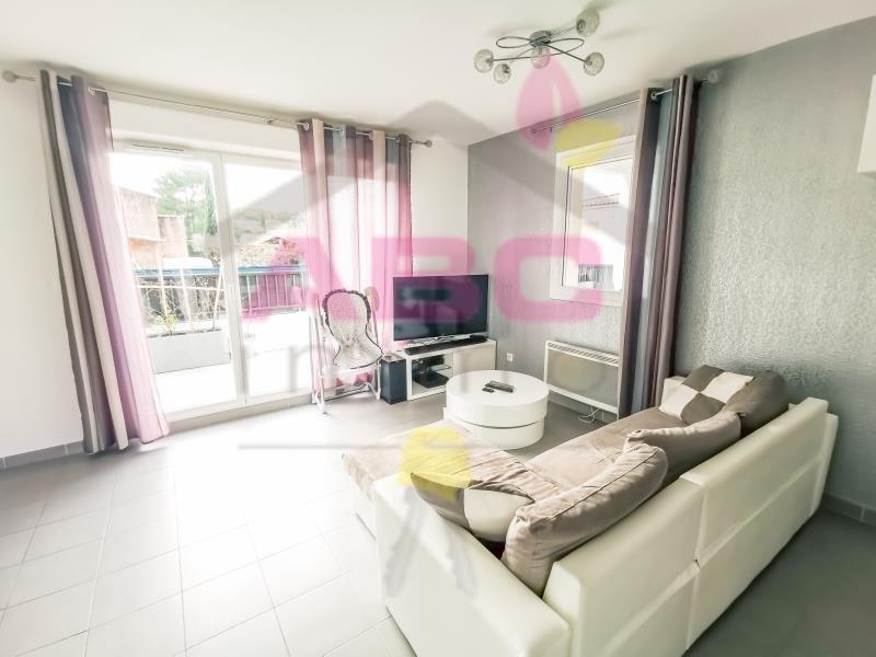 Vente appartement Trets 259900€ - Photo 2