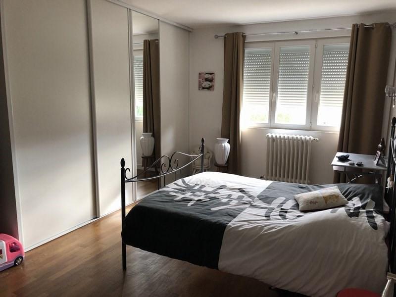 Sale house / villa Fontenay le marmion 234000€ - Picture 10
