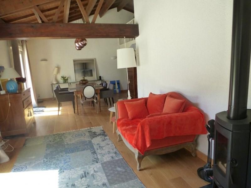 Sale house / villa Chateau d'olonne 475000€ - Picture 5