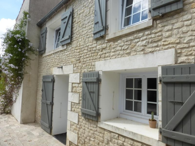 Vente de prestige maison / villa 18 mn de la rochelle 695000€ - Photo 4