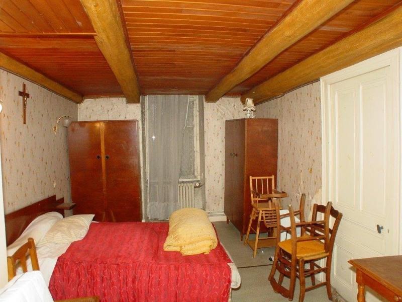 Sale house / villa Tence 98000€ - Picture 4