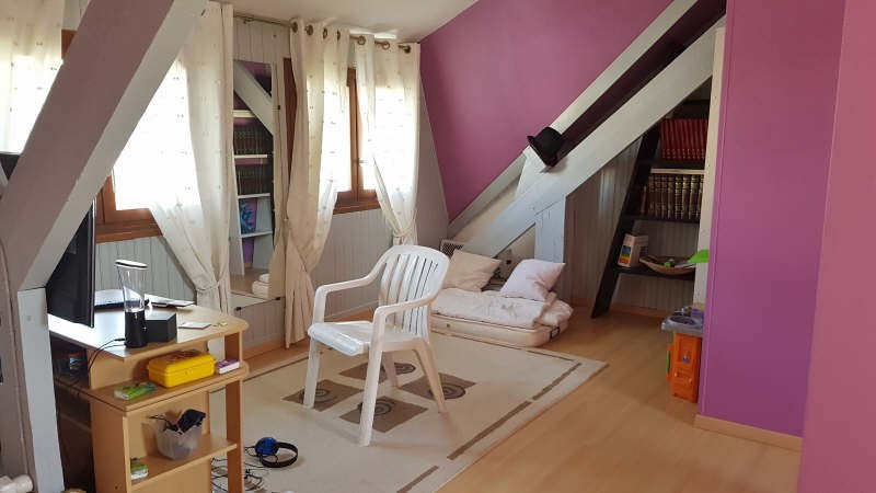 Vendita casa Sartrouville 429000€ - Fotografia 5