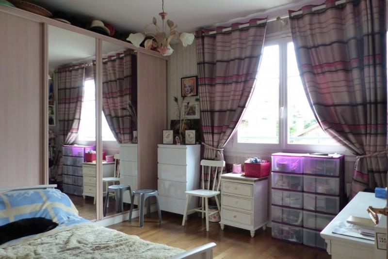 Sale house / villa Villemomble 699000€ - Picture 5