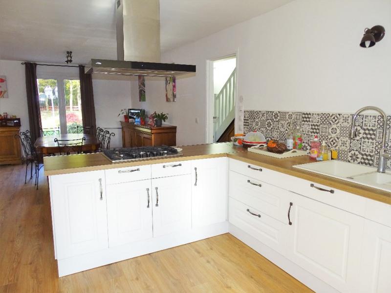 Vente maison / villa Maintenon 399000€ - Photo 4