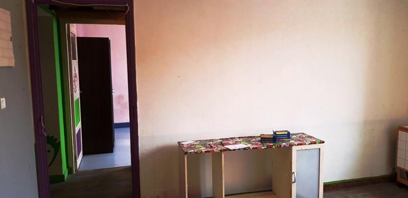 Vente appartement Ajaccio 130000€ - Photo 4