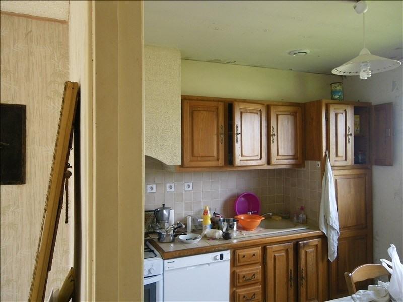 Sale house / villa Montauban 135000€ - Picture 3
