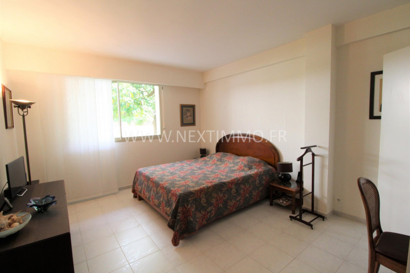 Deluxe sale apartment Roquebrune-cap-martin 585 000€ - Picture 10