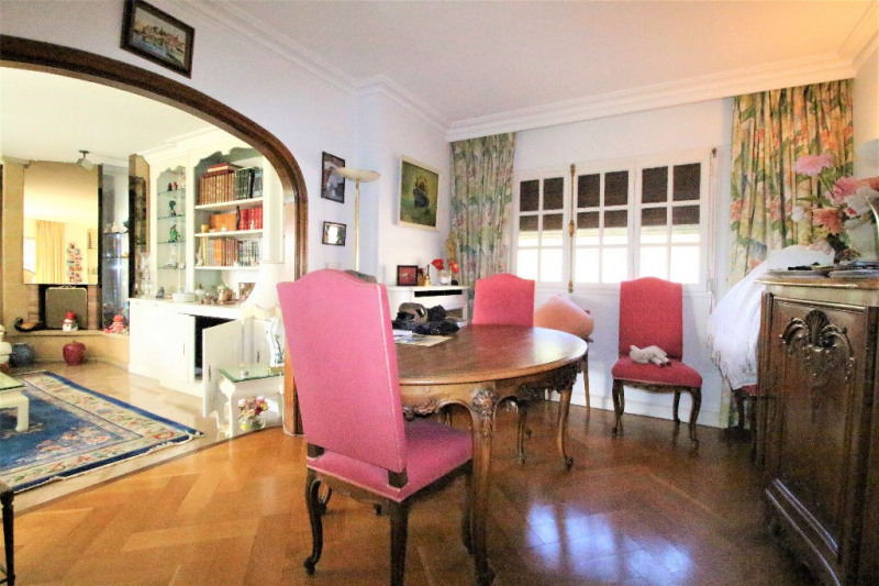 Deluxe sale house / villa Cannes 839 000€ - Picture 16