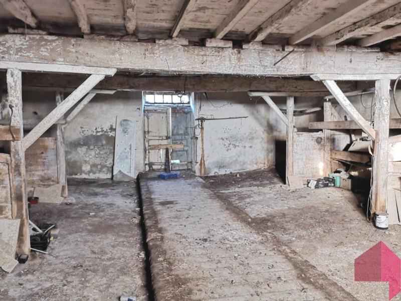 Venta  casa Caraman 170000€ - Fotografía 5