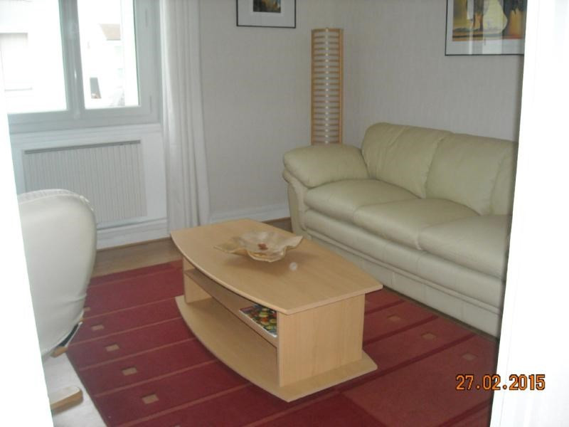Location appartement Vichy 260€ CC - Photo 3
