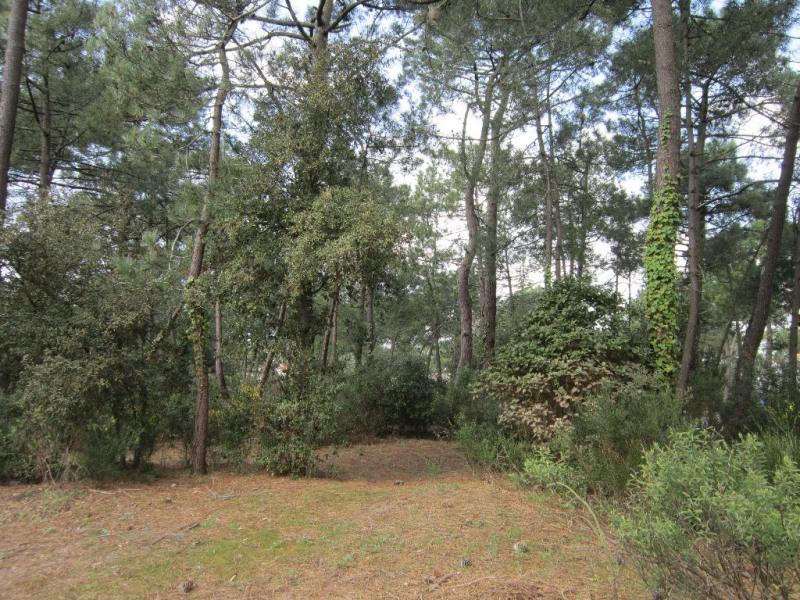 Vente terrain La palmyre 397000€ - Photo 2