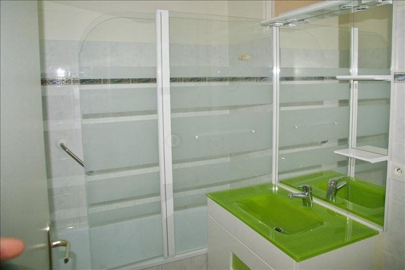 Sale apartment Quimperle 93950€ - Picture 3
