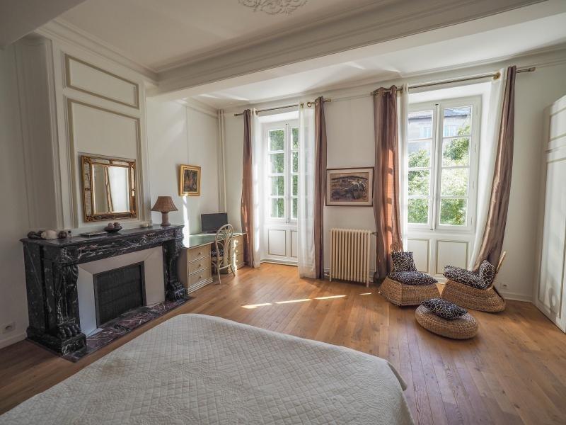 Deluxe sale house / villa Avignon 1780000€ - Picture 6