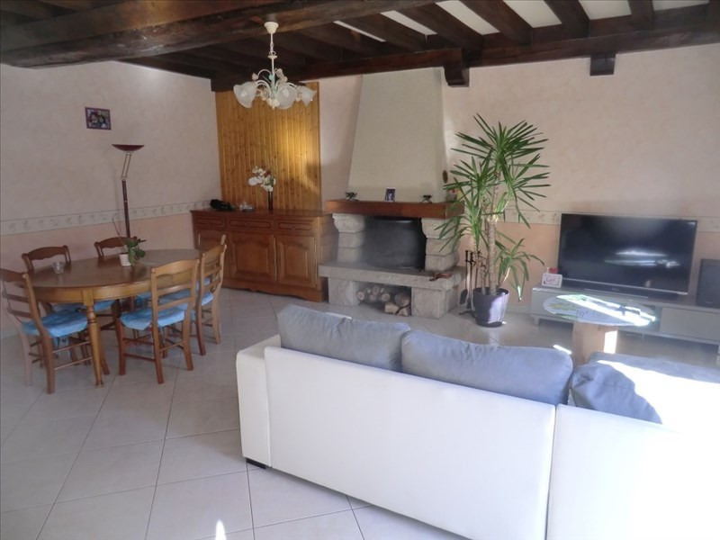 Vente maison / villa Le loroux 150 800€ - Photo 3