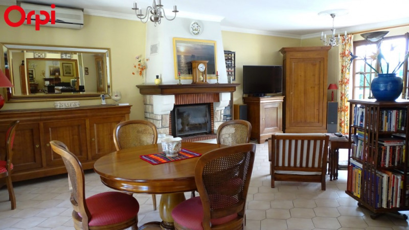 Maison 118 m² type 4 pièces