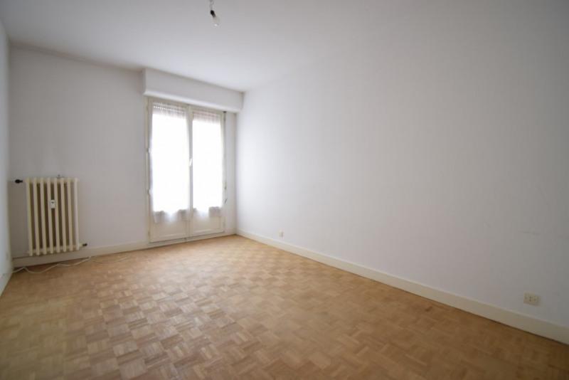 Sale apartment Blois 99500€ - Picture 1