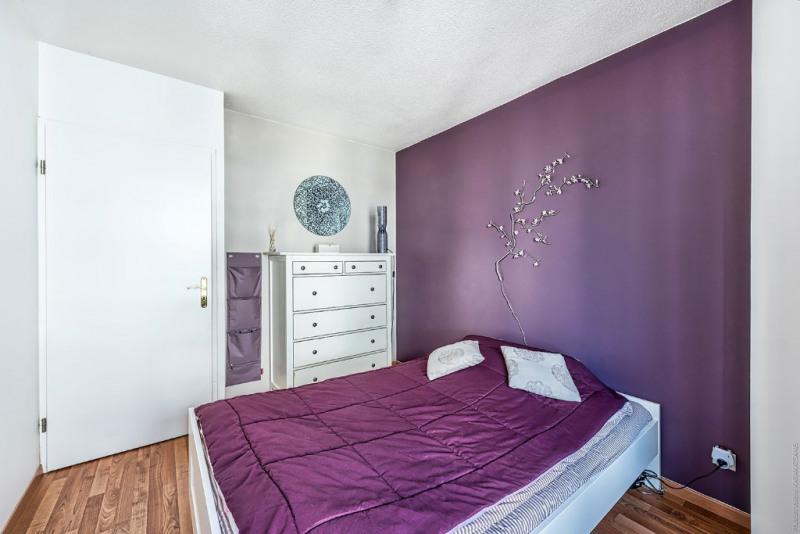 Verkauf wohnung Argenteuil 200000€ - Fotografie 11